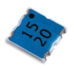 Florida RF Labs SXU00203F 20dB Power Sampler
