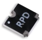 Florida RF RPD0212F Resistive Power Divider