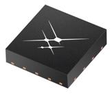 Skyworks SP4T RF Switch