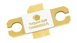 TriQuint T1G4003532-FL GaN RF Power Transistor