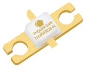 TriQuint T1G6003028-FL 30W GaN Transistor