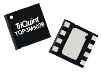 TriQuint TQP3M9036 LNA