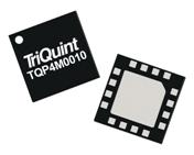 TriQuint TQP4M0010 High Isolation Switch