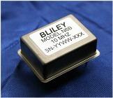 Bliley N6B Series Double Oven Crystal Oscillator