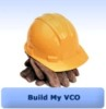 RFMD VCO and PLL Builder