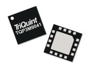 TriQuint TQP3M9041 LNA