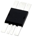 IXYS RF IXRFD631 MOSFET Driver