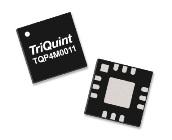 TQP4M0011 SP3T Switch from TriQuint
