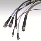 Florida RF Lab-Flex Cable Assemblies