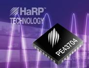 Peregrine Semiconductor PE43704 7-bit attenuator