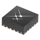 Skyworks 125W SPDT RF Switch