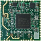 Scintera SC1894 RF PA Linearizer IC