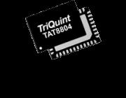 TriQuint high gain power doubler TAT8804