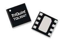 TriQuint TQL9047 Linear Gain Block