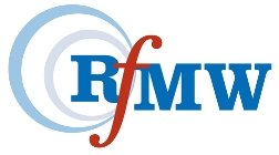 RFMW Ltd., Acquires Axomic Pte Ltd