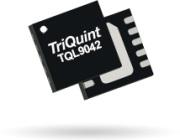 TriQuint bypass LNAs TQL9042 and TQL9043