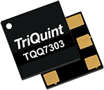 TQQ7303 BAW FIlter
