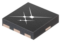 Dual Band WLAN SPDT from Skyworks Solutions - SKY13446-374LF