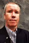 RFMW Announces Tom Butler as North American Sales Director