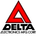 RFMW Ltd., Announces Delta Electronics Distribution Agreement