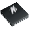 Peregrine Semiconductor's SP4T switch, PE42442