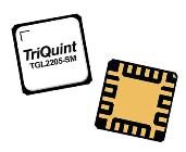 TriQuint TGL2205-SM 2-6GHz 100W VPIN Limiter