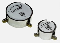 RFCI surface mount circulators for small cells. 728 to 2690MHz.