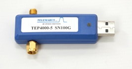 Telemakus TEP4000-5 phase shifter fundamentals covered in free white paper.