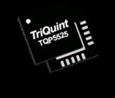 TriQuint's TQP5523 and TQP5525 fully integrated 802.11a/n/ac WLAN modules.