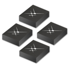Skyworks Small Cell Amplifier Family