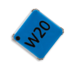 EMC DN05W20F  50W SMT 20dB directional coupler serves Ku-Band applications