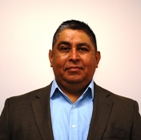 Gerry Camacho has joined RFMW, Ltd. as worldwide Director of Coaxial Components