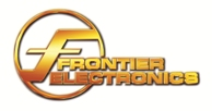 RFMW Ltd. and Frontier Electronics Announce Distribution Agreement