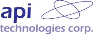 RFMW Ltd., and API Technologies Corp. Announce Worldwide Distribution Agreement