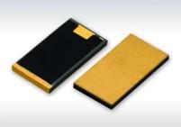 EMC Technology CT2010D Diamond Termination offers 300 Watt Power Handling to 12GHz