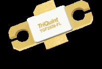 TGF2929-FL & TGF2929-FS S-Band GaN transistors from TriQuint (Qorvo)