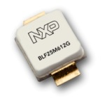 NXP BLF25M612G 12 Watt CW Transistor for 2400 to 2500MHz ISM band