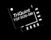 TriQuint (Qorvo) TGF3020-SM 5W GaN Transistor 5GHz ISM