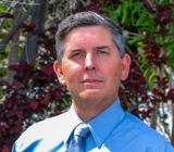 RFMW Announces John Hamilton as new VP of Marketing