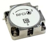RFCI RFCR8934 Drop-in circulator offers Octave Plus protection