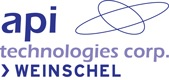RFMW Ltd., and API Technologies Corp. Announce Worldwide Distribution Agreement for Weinschel Products
