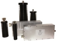 RFMW offers MECA LPTC Low PIM Terminations to 2.7GHz. Up to 250W.
