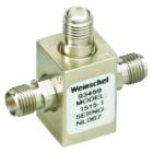 API Weinschel 1515-1 resistive power divider. 1W. 0-18GHz.