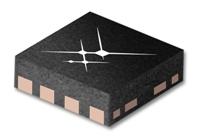 Skyworks SKY67159-396LF 200 to 3800MHz LNA designed for IoT