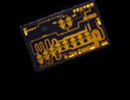 Qorvo TGA2574 6-18GHz 10W GaN amplifier offers 20dB of gain