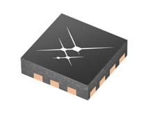 Skyworks SKY13575-639LF SP4T for Dual-band WiFi.0.1-6GHz
