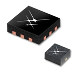 Skyworks SKY13547-490LF and SKY13548-385LF SPDT switches support DOCSIS 3.x from 5 to 1800MHz
