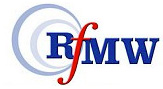 RFMW Ltd., and RN2 Technologies Announce Distribution Agreement
