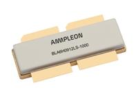 Ampleon's BLA6H0912LS-1000 1000 Watt pulsed power transistor for avionics