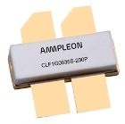 Ampleon CLF1G0035S-200P 200W GaN Transistor. DC to 3.5GHz w/11dB gain. 50V